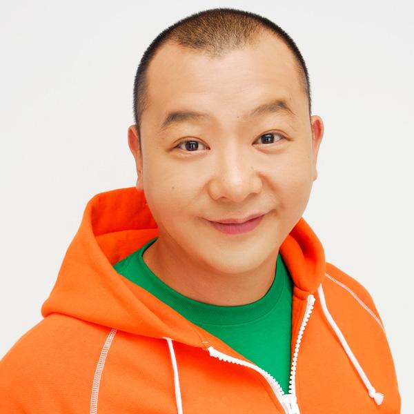 TKO Takayuki Kinoshita